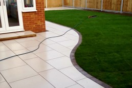 Garden - North Essex Landscaping